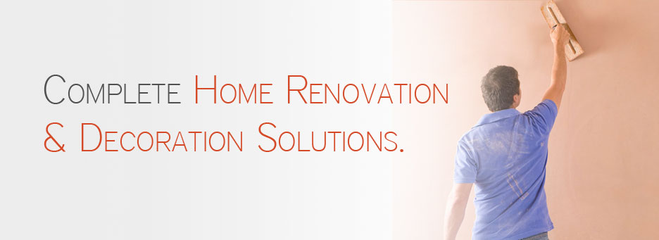 Home & Office Renovation Campbelltown, House Painting & Decorating Wetherill Park, Gyprocking Services Prestons