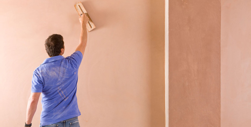 Plasterer Wetherill Park, Gyprocking Services South-Western Sydney, Professional Painter Campbelltown, House Painting & Decorating Prestons, Renovation Services Liverpool